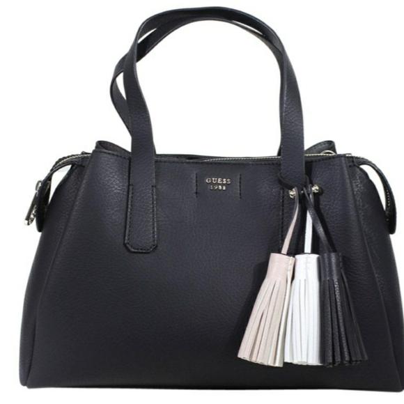 Guess Women's Satchel handbag